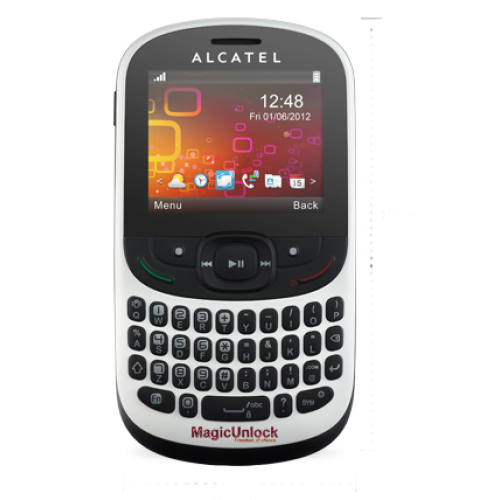 alcatel ot 358d network key unlock code unlock code for alcatel ot 665