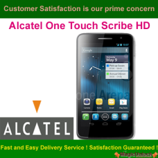 Alcatel One Touch OT-8008 Network Key / Enter SIM Me Lock