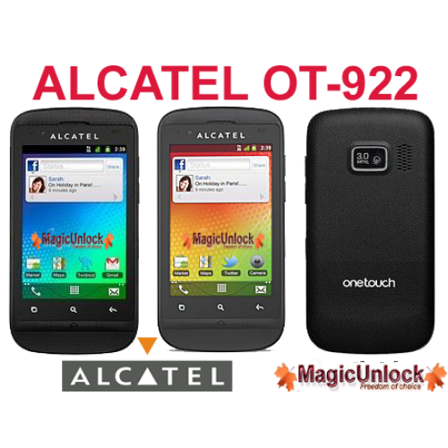 android games free download for alcatel 903d