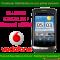 Huawei U8510 IDEOS X3 Sim Network Unlock Pin / Simlock block unlock reset key