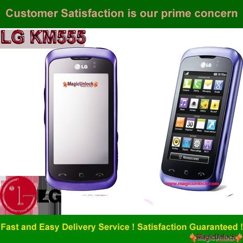Looking For Free Lg Unlock Code S Getting An Unlock Code For Your Lg