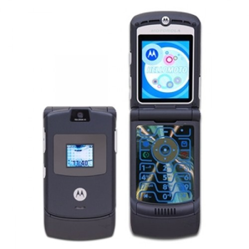 Motorola D211 Инструкция