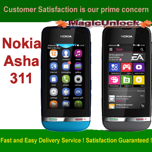 How To Unlock Nokia Lumia 521 From T Mobile By Unlock Code