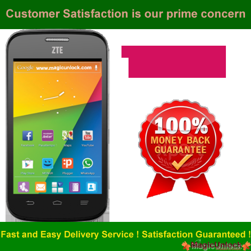 zte blade c2 primarily refers