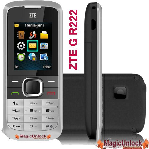 zte zte-g-r222 unlock codes calculator