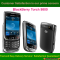 Blackberry Torch 9800 Unlock Code worldwide all network
