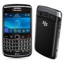 Blackberry bold 9700 Unlock Code worldwide all network