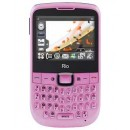 Rio from Orange in Pink NP Unlock / Network Unlock Code