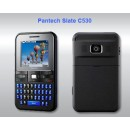 PANTECH C530 Network Unlock Code / SIM locked unlocking