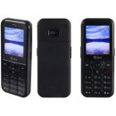 PANTECH C630 Network Unlock Code / SIM locked unlocking