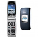 PANTECH P2000 Network Unlock Code / SIM locked unlocking