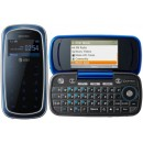 PANTECH P7000 Network Unlock Code / SIM locked unlocking
