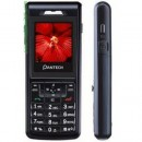 PANTECH PG-1400 Network Unlock Code / SIM locked unlocking