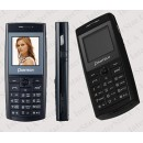 PANTECH PG-1900 Network Unlock Code / SIM locked unlocking