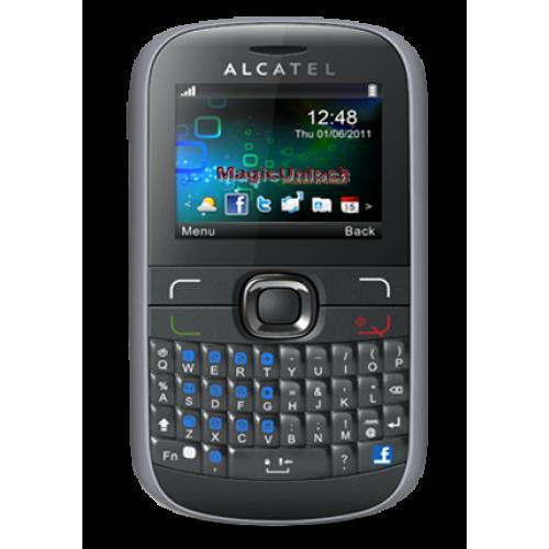 🐈 Alcatel one touch unlock code free | Free Alcatel Unlock Codes