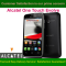 Alcatel One Touch 5020T Network Key / Enter SIM Me Lock