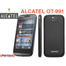 Alcatel OT-991D Sim Network Unlock Pin / Enter Sim Me Code
