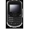 Alcatel OT-355 in Carbon Black Network Key / Unlock Code