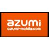 Azumi Unlock Code