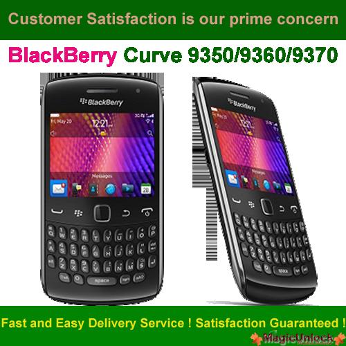 blackberry 9360 mep 0 intentos
