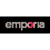 Emporia Unlock Code