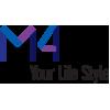 M4Tel Unlock Code