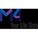 M4TEL SS-770 Network Unlock Code / SIM network unlock pin