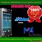 M4TEL SS-1060 Network Unlock Code / SIM network unlock pin