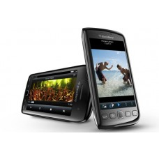 Blackberry Torch 9860 Network Unlock Code / MEP Code