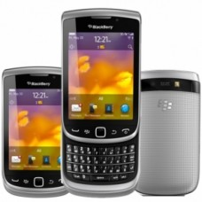 Blackberry Jennings Network Unlock Code / MEP Code