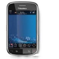 Blackberry Thunder Network Unlock Code / MEP Code