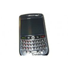 Blackberry Niagara Network Unlock Code / MEP Code