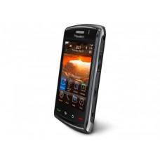 Blackberry Storm 2 Network Unlock Code / MEP Code