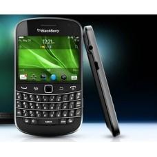 Blackberry Dakota Network Unlock Code / MEP Code