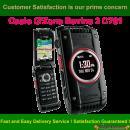 Casio G-Zone Ravine 2 C781 Network Unlock Code