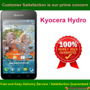 Kyocera Hydro SIM network unlock pin / Network Unlock Code
