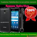 Kyocera Hydro View SIM network unlock pin / Network Unlock Code