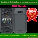NEC Terrain SIM network unlock pin / Network Unlock Code