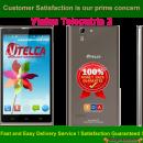 Vtelca Telepatria 2 SIM Network Unlock Pin / Network Unlock Code
