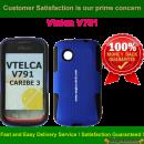 Vtelca Caribe 3  NP Unlock / Network Unlock Code
