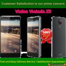 Vtelca Victoria Z5 Network Unlock Code / SIM network unlock pin