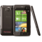 HTC Eternity Network Unlock Code - HTC Eternity Sim Network Unlock Pin