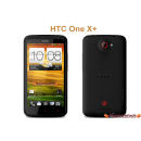 HTC One X+Network Unlock Code - HTC One X+ Sim Network Unlock Pin