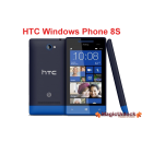 HTC Windows Phone 8S Network Unlock Code - HTC Windows Phone 8S Sim Network Unlock Pin
