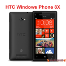 HTC Windows Phone 8X Network Unlock Code - HTC Windows Phone 8X Sim Network Unlock Pin