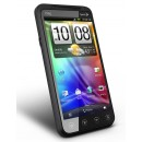 HTC Evo 3D Network Unlock Code - HTC Evo 3D Sim Network Unlock Pin
