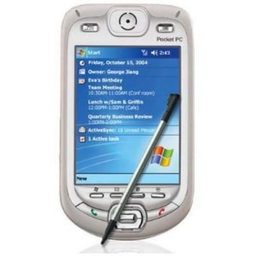 HTC Verizon XV6600 WOC Network Unlock Code - HTC Verizon XV6600 WOC