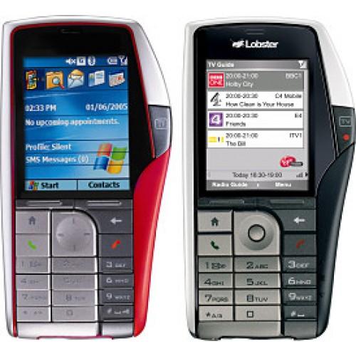 HTC Virgin Lobster 700TV Network Unlock Code - HTC Virgin Lobster