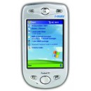 HTC i-Mate Pocket PC Phone Edition Network Unlock Code - HTC i-Mate Pocket PC Sim Network Unlock Pin