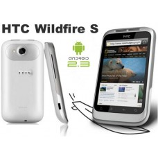 HTC Wildfire S white Network Unlock Code - HTC Wildfire S white Sim Network Unlock Pin